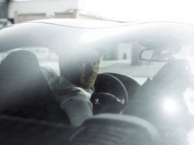 Ver foto 20 de Peugeot RCZ 2010