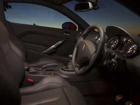 Ver foto 14 de Peugeot RCZ Australia 2013