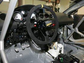 Ver foto 9 de Peugeot RCZ Race Car 200ANS 2010