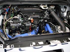 Ver foto 8 de Peugeot RCZ Race Car 200ANS 2010