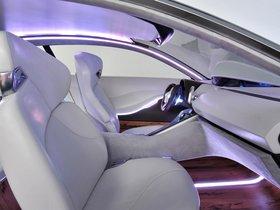 Ver foto 19 de Pininfarina Cambiano 2012