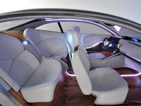 Ver foto 18 de Pininfarina Cambiano 2012