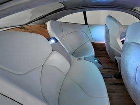 Ver foto 17 de Pininfarina Cambiano 2012