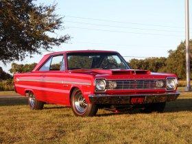 Ver foto 1 de Plymouth Belvedere GTX 1967