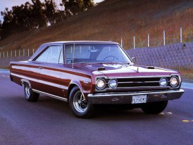 Fotos de Plymouth Satellite 1974