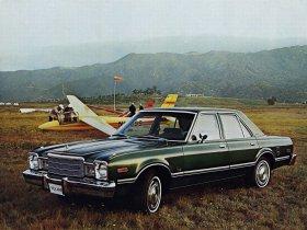 Ver foto 1 de Plymouth Volare 1978