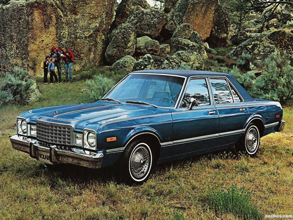 7w79a 2wd Pick Up Slant Six Automatic Transmission Own 1985 further No Voltage As If Battery Was Disconnected further 1957 Imperial Crown Convertible Wiring Diagrams moreover Index php moreover Davehaynes. on mymopar wiring