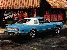 Ver foto 4 de Plymouth Volare Coupe 1978