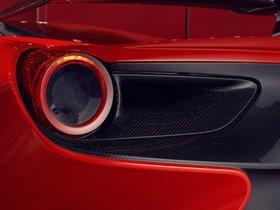 Ver foto 17 de Pogea Racing Fplus Corsa Ferrari 488 GTB 2018