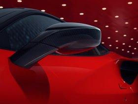 Ver foto 12 de Pogea Racing Fplus Corsa Ferrari 488 GTB 2018