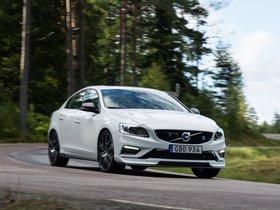 Ver foto 5 de Volvo S60 Polestar 2017