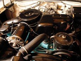 Ver foto 7 de Pontiac Bonneville Convertible 1957