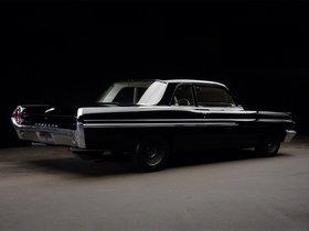 Ver foto 3 de Pontiac Catalina 1962