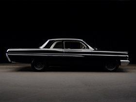 Ver foto 2 de Pontiac Catalina 1962