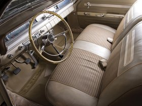 Ver foto 5 de Pontiac Catalina Super Duty Hardtop Coupe 1962