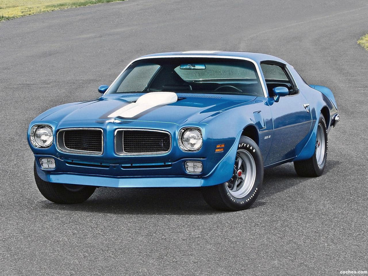 Pontiac Trans Am Related Images Start 150 Weili