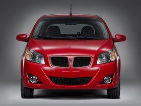 Ver foto 4 de Pontiac G3 2009