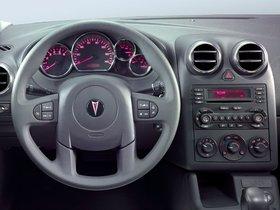 Ver foto 12 de Pontiac G6 GT 2005