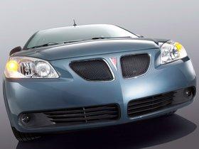 Ver foto 2 de Pontiac G6 GT 2005