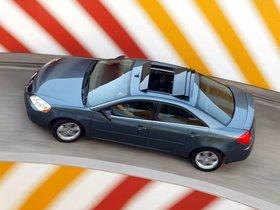 Ver foto 11 de Pontiac G6 GT 2005