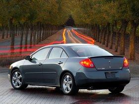 Ver foto 7 de Pontiac G6 GT 2005