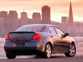 Ver foto 6 de Pontiac G6 GT 2005