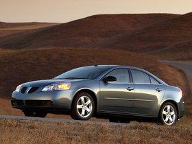 Ver foto 5 de Pontiac G6 GT 2005