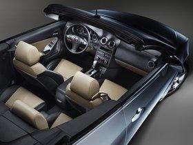 Ver foto 9 de Pontiac G6 GT Convertible 2009