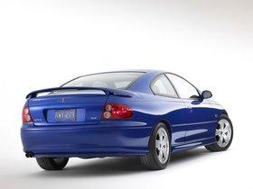 Ver foto 15 de Pontiac GTO 2004