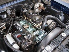 Ver foto 30 de Pontiac GTO Coupe Hardtop 1966