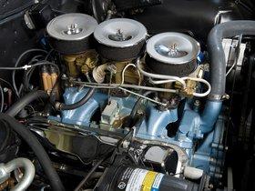 Ver foto 10 de Pontiac GTO Coupe Hardtop 1966