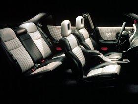 Ver foto 10 de Pontiac Grand Prix 1997