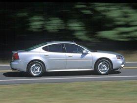 Ver foto 7 de Pontiac Grand Prix GTP 2004