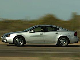 Ver foto 5 de Pontiac Grand Prix GTP 2004