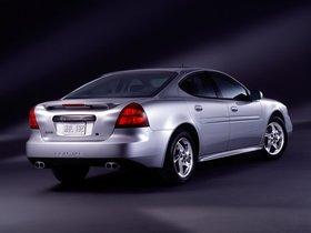 Ver foto 15 de Pontiac Grand Prix GTP 2004