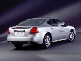 Ver foto 13 de Pontiac Grand Prix GTP 2004