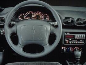 Ver foto 7 de Pontiac Sunfire 1999