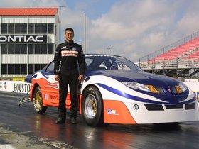 Ver foto 7 de Pontiac Sunfire Drag Car 2003