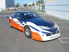 Ver foto 5 de Pontiac Sunfire Drag Car 2003