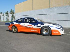 Ver foto 4 de Pontiac Sunfire Drag Car 2003
