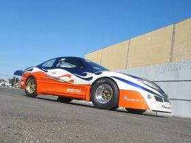Ver foto 3 de Pontiac Sunfire Drag Car 2003