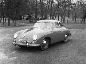 Ver foto 7 de Porsche 356 Roadster 1948
