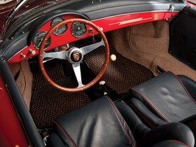 Ver foto 13 de Porsche 356A 1600 De Luxe Speedster