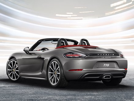 precios porsche boxster ofertas de porsche boxster. Black Bedroom Furniture Sets. Home Design Ideas