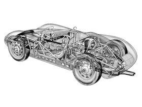 Ver foto 9 de Porsche 718 RS 60 Spyder 1960