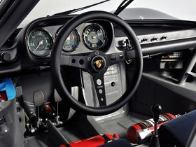 Ver foto 12 de Porsche 904-6 GTS 1964