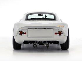 Ver foto 9 de Porsche 904-6 GTS 1964