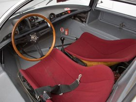 Ver foto 24 de Porsche 906 Carrera 6 Kurzheck Coupe 1966