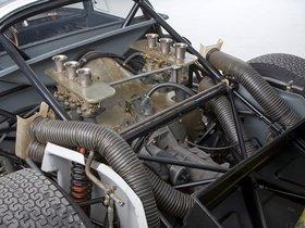 Ver foto 23 de Porsche 906 Carrera 6 Kurzheck Coupe 1966