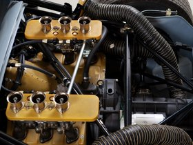 Ver foto 22 de Porsche 906 Carrera 6 Kurzheck Coupe 1966